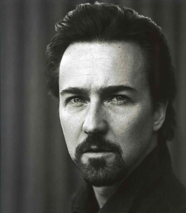 edward-norton-barbe-bouc-goatee-2
