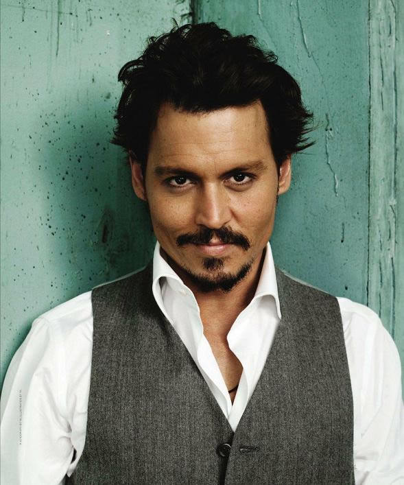 johnny-depp-bouc-barbiche-moustaches