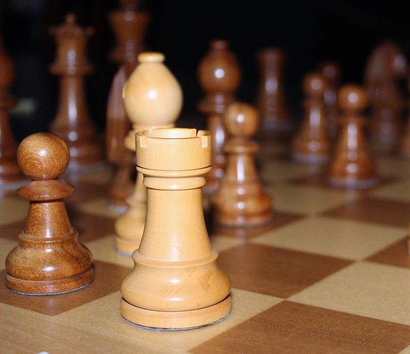 chess-836787_960_720