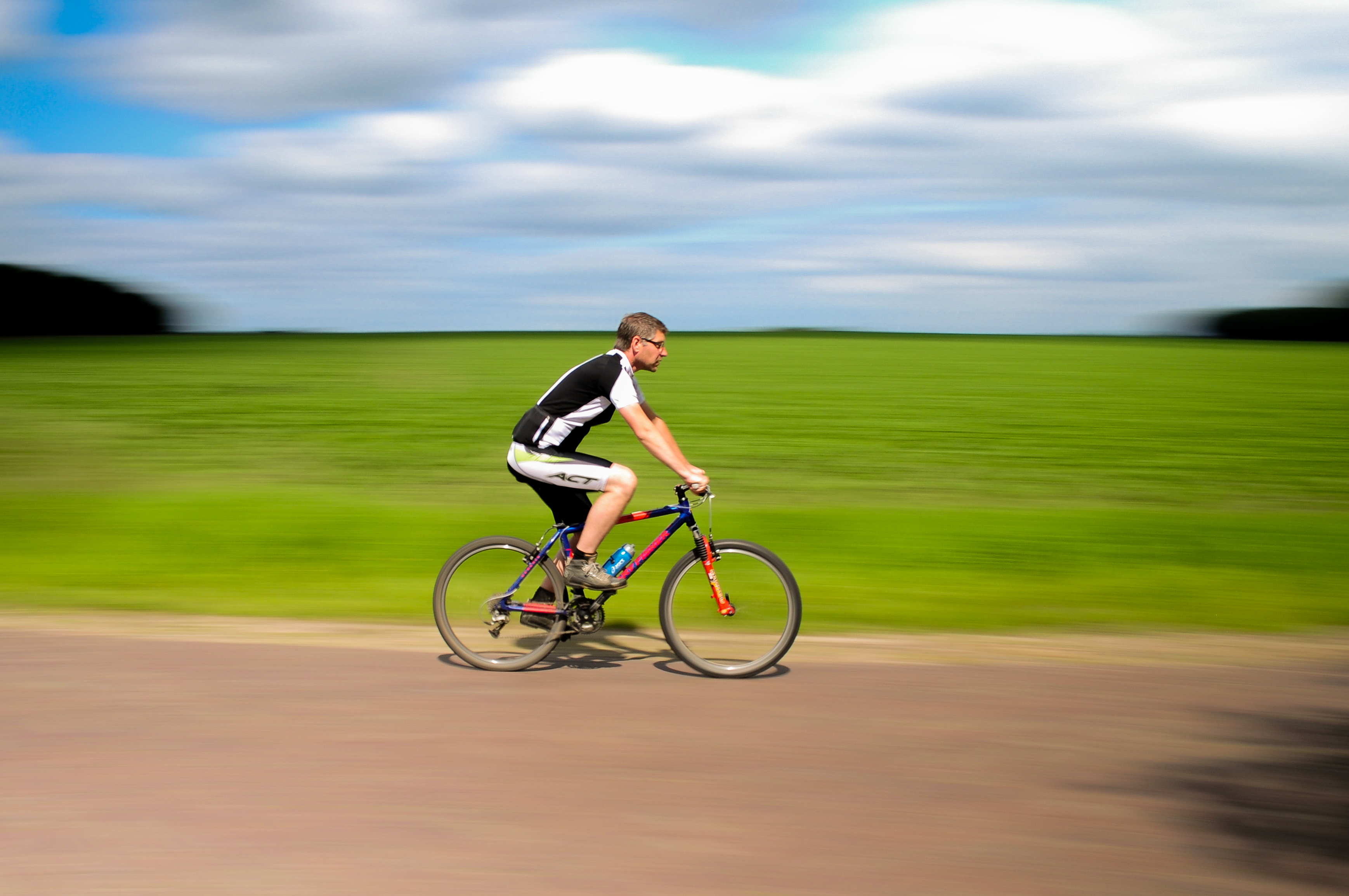 person-sport-bike-bicycle