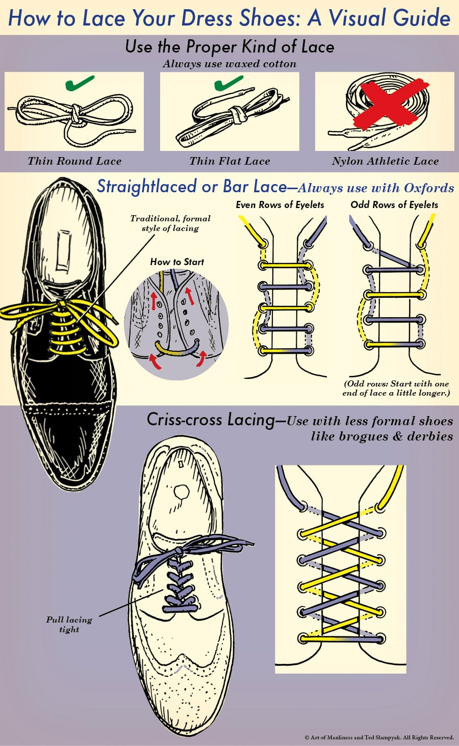 Lace-Dress-Shoes-2