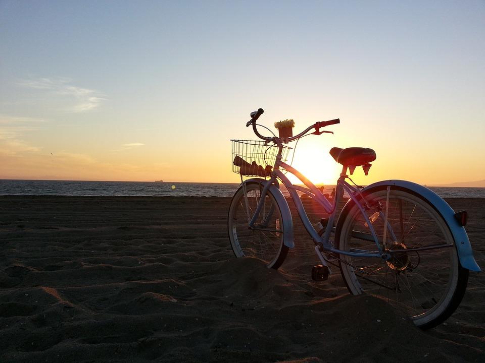 sunset-359406_960_720