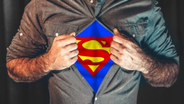 superhero-Pixabay_NeuPaddy