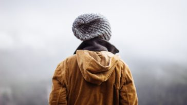 homme Free-Photos Pixabay