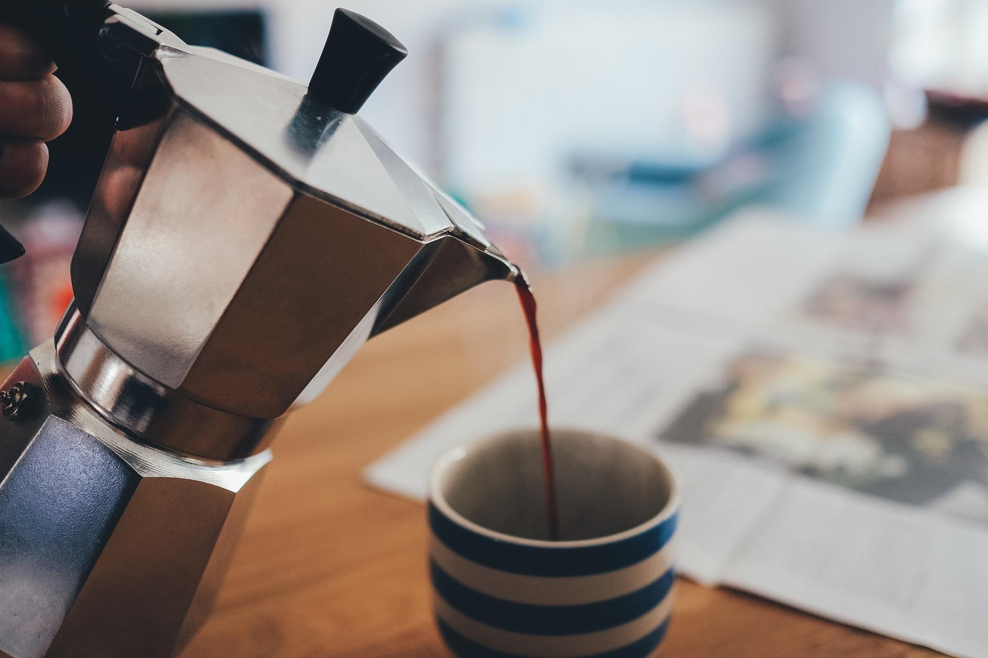 coffee-Free-Photos Pixabay