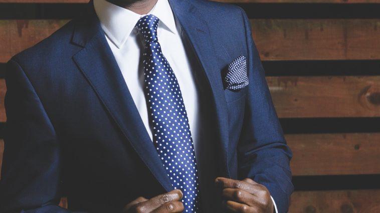 chemise Free-Photos Pixabay