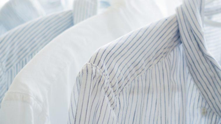 chemise KaoruYamaoka Pixabay