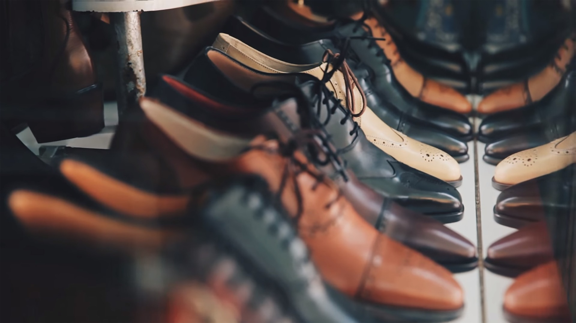 chaussures Pexels / Pixabay
