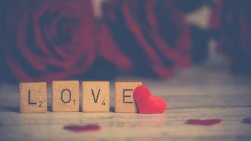 amour Nietjuh / Pixabay